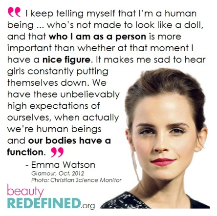 emma-watson-body-image-beauty-redefined